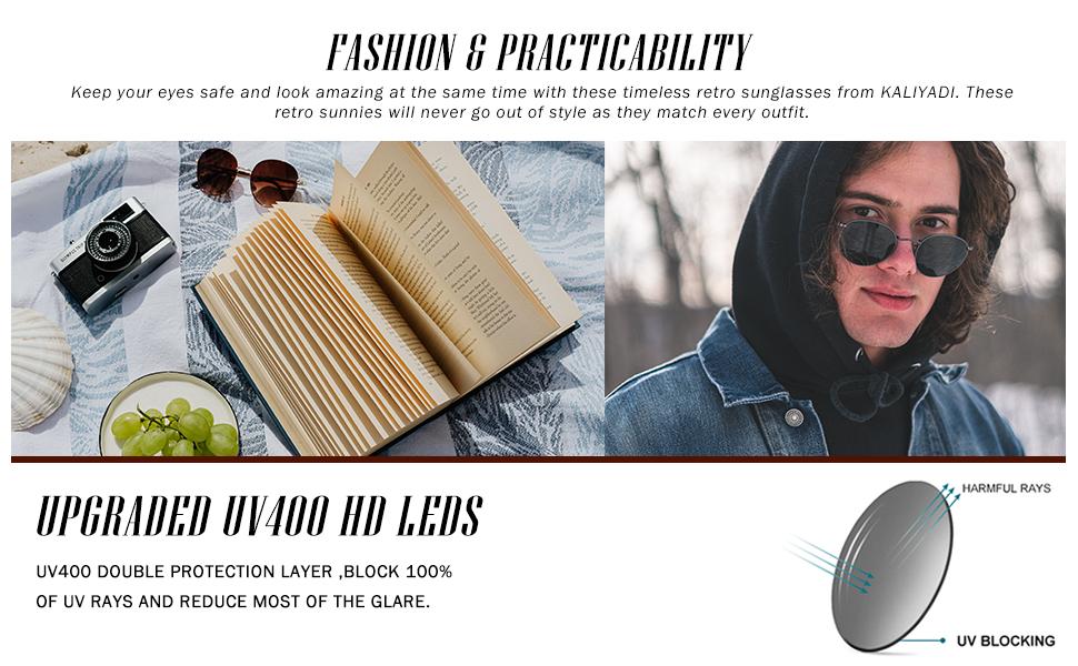sunglasses men women sun glasses for women  shades for men sunnies uv protection polarized