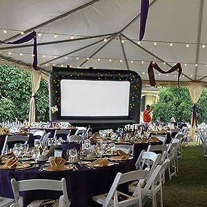 wedding slideshow