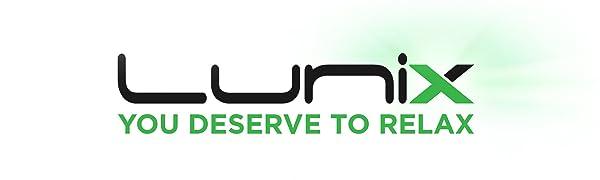 lunix logo