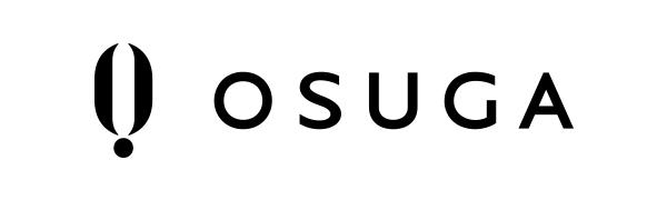 OSUGA