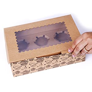 Sturdy Printed Boxes