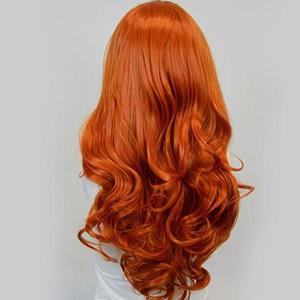 150 full density human hair wig