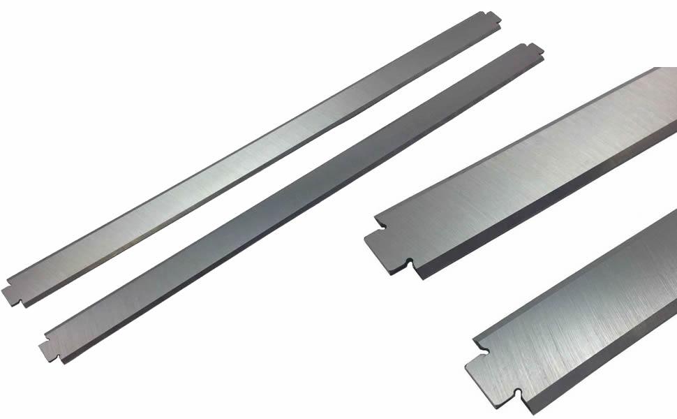Ryobi AP1301 Planer, Ridgid AC8630 TP1300, TP13001, TP13002, TP13000 Planer Blades