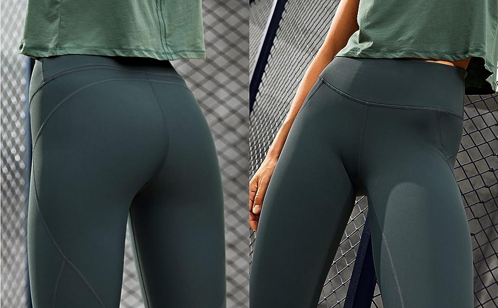 sport-leggings-R424_02.jpg