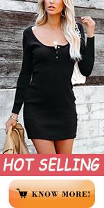 dresses fall dresses for women christmas dresses for women long sleeve dresses for women dresses