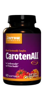 CarotenAll