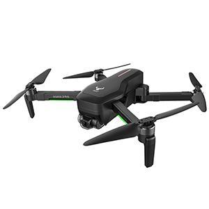 Flashandfocus.com af726911-7918-44ef-8edd-bfc0e5aadbd9.__CR0,0,300,300_PT0_SX300_V1___ AIROKA Beast SG906 Pro 2 4K Camera RC Drone with GPS Three-Axis Self-Stabilizing Gimbal 5G WiFi Anti-Shake Gimbal…