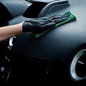 winwin CLEAN Allesputzer PREMIUM, ideal für die Reinigung des Fahrzeugcockpits