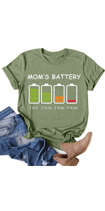 funny tops