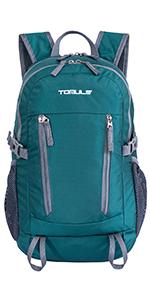 small Hiking Daypack Travel Backpack Samll Camping Backpack Packable Casual Traveling Backpack