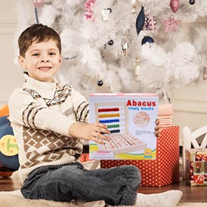 Birthday Gifts for kids Age 3-6
