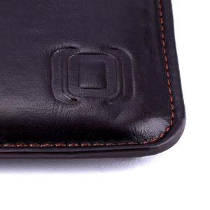 Slightly Padded Premium Executive Tablet Sleeve