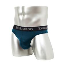 Mens Thongs Underwear