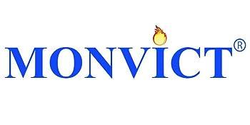 Monvict