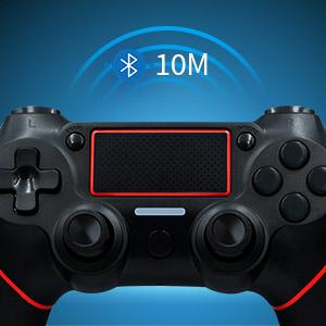 10m bluetooth connect distance