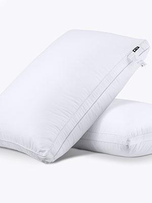bed pillows 02