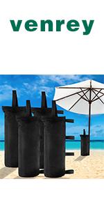 anchor sandbags