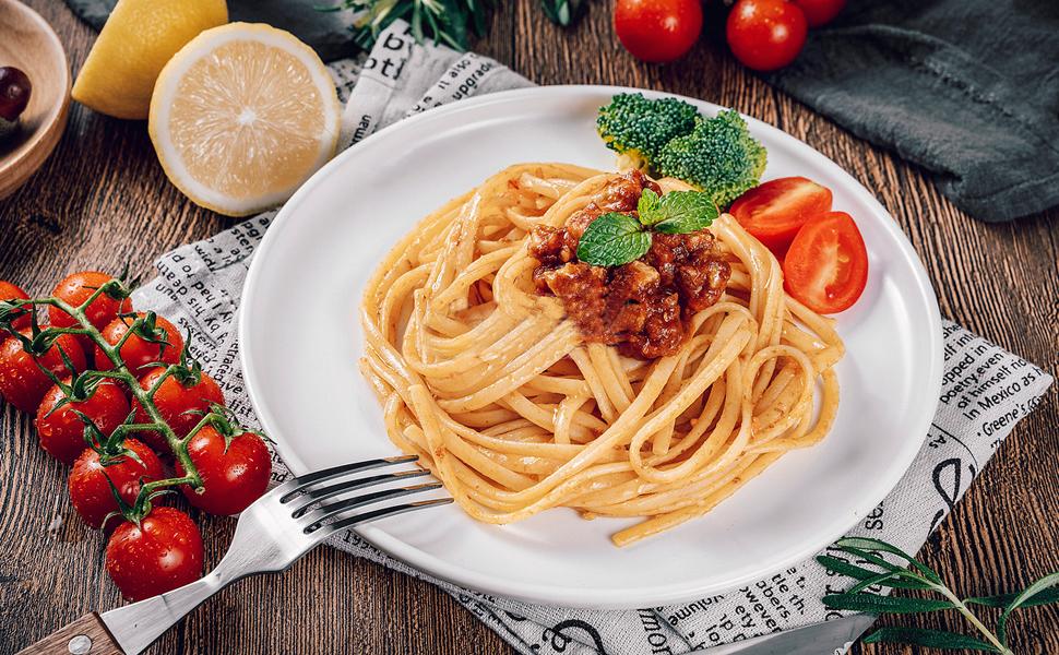 pasta maker-9