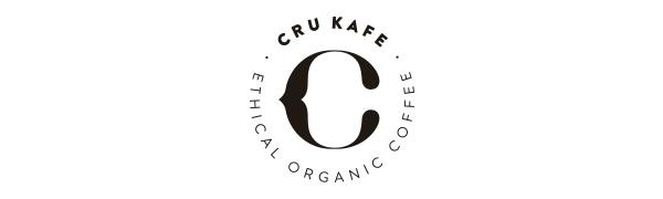 Cru Kafe Ethical Organic Coffee