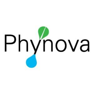 Phynova Logo