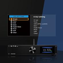150w 80w 50w amplifier 2 Channel Amplifier home audio amplifier S.M.S.L amp smsl do200 smsl ho200