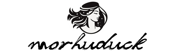 our brand morhuduck