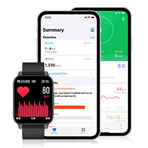 smart watches for men,mens smart watch ,fitness tracker watch,smart watch men, smart watch iphone