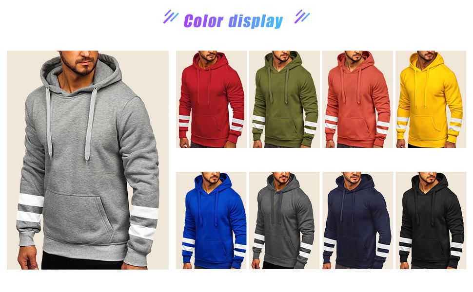 Sport Outwear