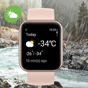 cheaper smart watches smartwatch reloj  teens durable 24 hours fitness asmart watches calorie burner