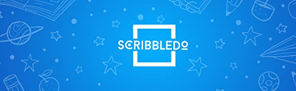 ScribbleDo Dry Erase products Scribbledo SCRIBBLEDO