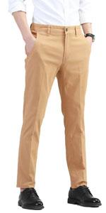 dress pant for men