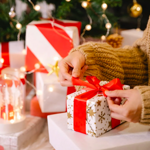 makeup gift,makeup gift set for teens, womens gifts, makeup kit gift,Christmas gifts,birthday gift