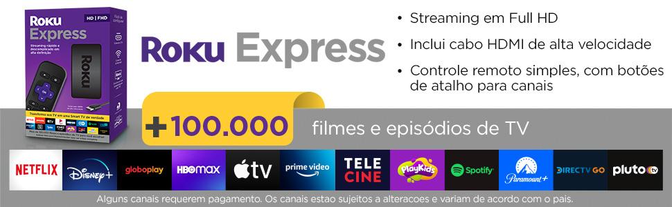 remote control, roku tv, roku tv express, tv boxes, tv roku smart, streaming player,