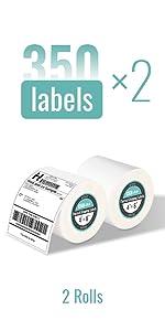 labels for printer