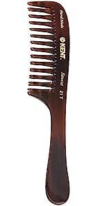 KENT 21T Comb