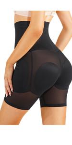 women butt lifter