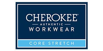 Core Stretch Logo