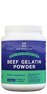 jelly powder, grass jelly powder, flavored gelatin, pure gelatin powder, gelatina sin sabor,