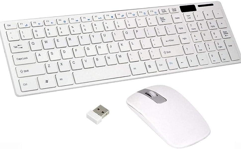 Wireless Keyboard Mouse Mouse & Keyboard set wireless keyboard mouse   mouse & keyboard set