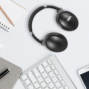 Professional Active Noise Cancelling