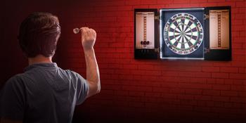 bar darts