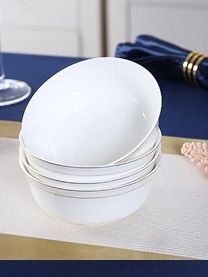 4 bowl