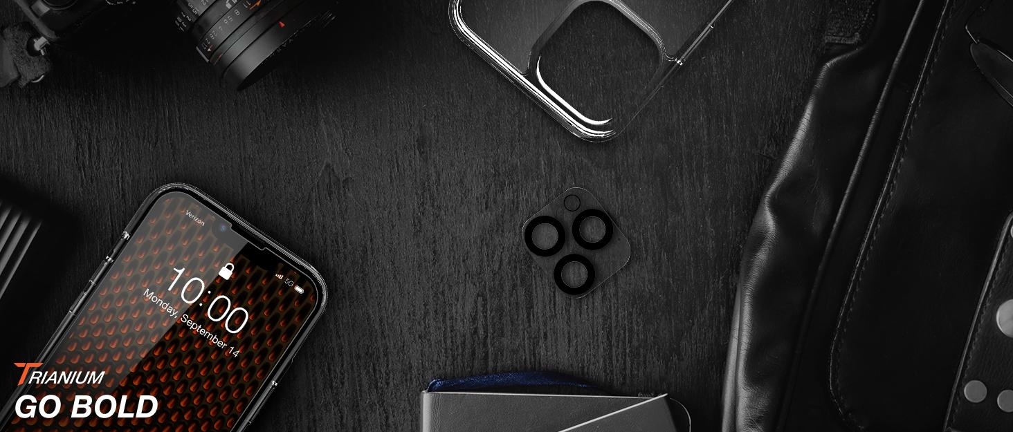 Trianium Brand Story 2021 - 06