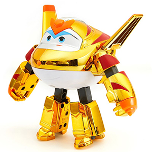 Transforming, Wings, Toy Figure, Transforming Toy, Action Figure, Bot, Super Robot, Plane, Anime