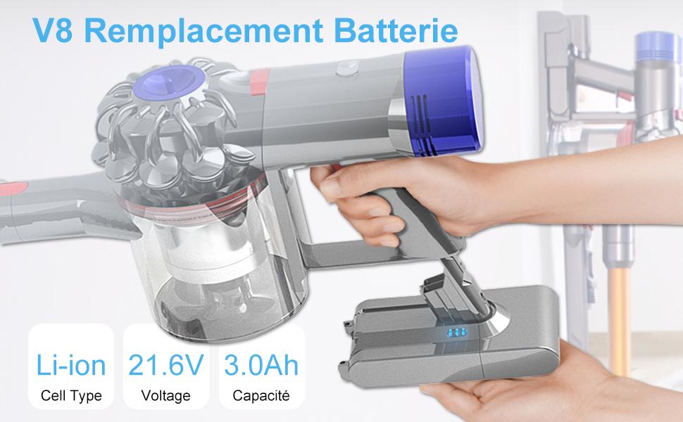 v8 batterie 1