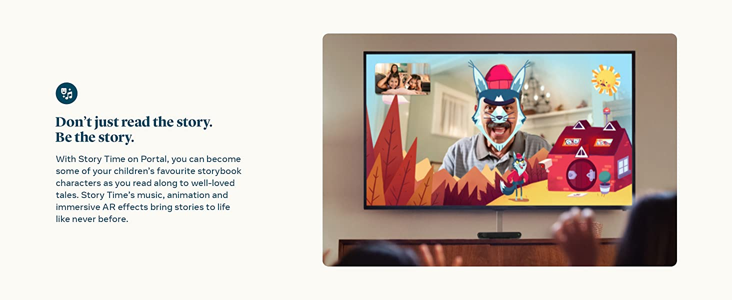 feature 2 desktop