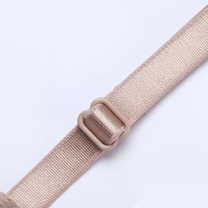asjustable straps