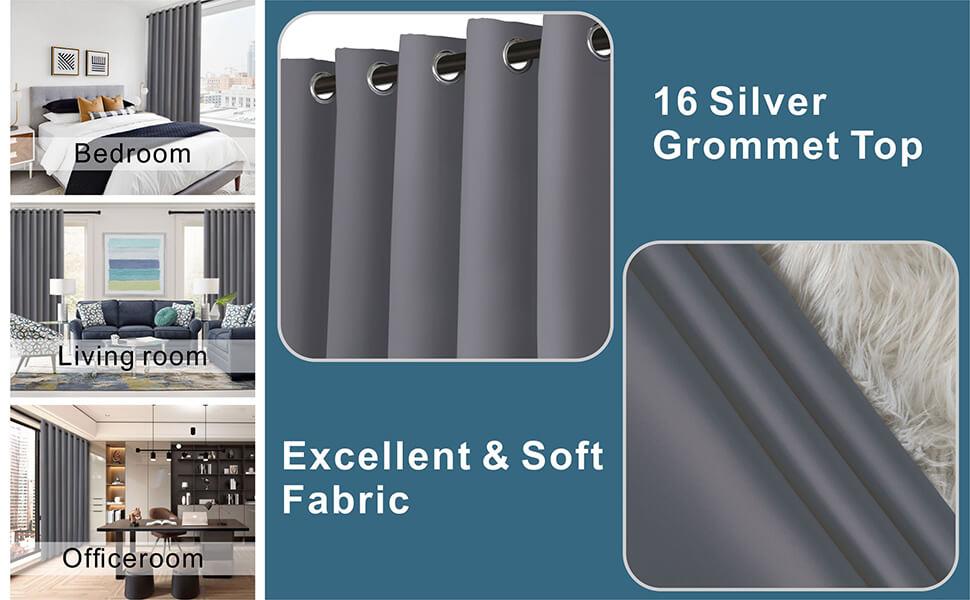 YIUMULA-unique design-grey
