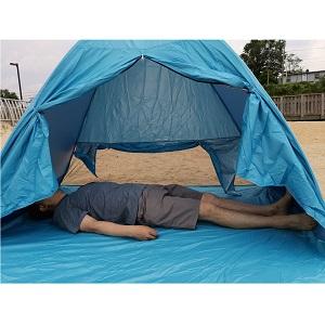 tent for beach beach sun shelter pop up beach shade beach tent pop up shade pop up shade