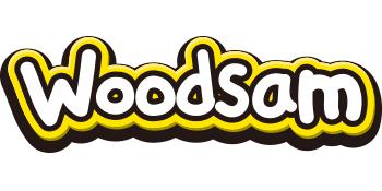 woodsam
